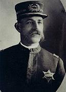 CPT Walter Auble