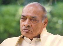 Narasimha Rao