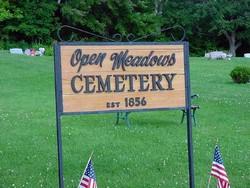 Open Meadows Cemetery
