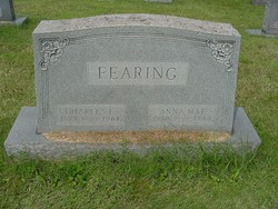 Charles Foster Fearing