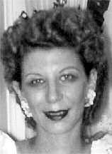 Vivian Estelle Hampton