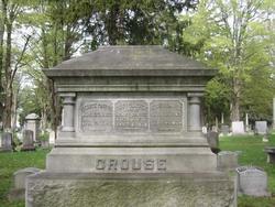 George Crouse
