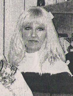 Kristy Kenna <I>Owens</I> Grigg