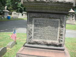Henry P Howell