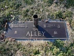 R. C.   Curt Alley