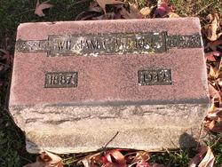 William C. Perkins