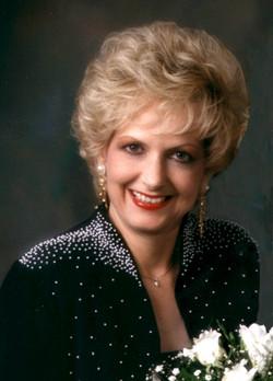 Judith Ann <I>Dagle</I> Swanay