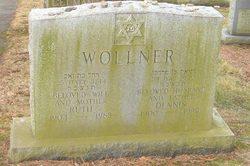 Ruth Wollner