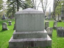 Carrie J. Eigabroadt