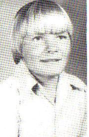 Gregory Lynn Emmert