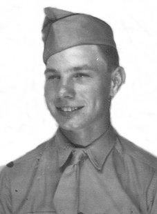 Stanley F. Gorney