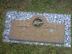 C. Samuel Elliott