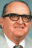 Roy L. Hollenback