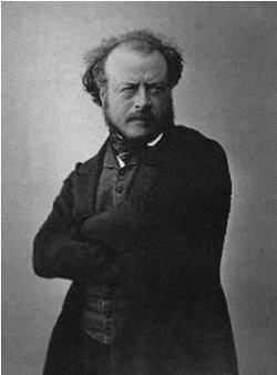 Auguste Preault