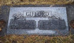 George Alvin Gifford