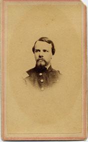 Peter Vredenburgh, Jr