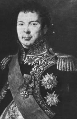 Nicolas-Marie Songis