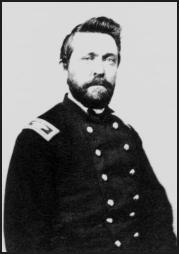 John Thomas Averill