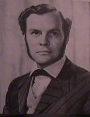 Carroll Nye