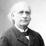 Charles Leconte De Lisle