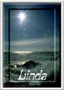 Linda Sawtell