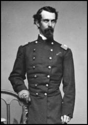 Henry Adam Smalley