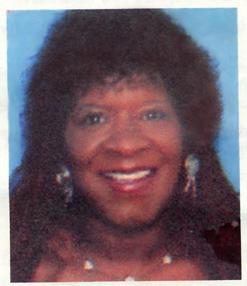 "Thelma Marie ""TJ"" <I>Lambert</I> Jackson"