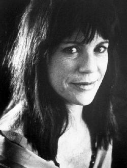 Jan Michelle Kerouac