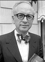 Daniel J Boorstin