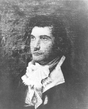 Abraham Bedford Venable