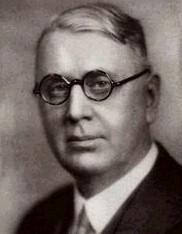 Louis Leon Ludlow