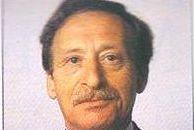 Gerald Jerry Plotkin