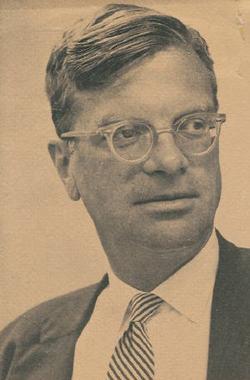 Adam Bruno Ulam