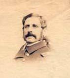 John William Livingston