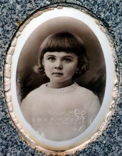 Josephine Colletti