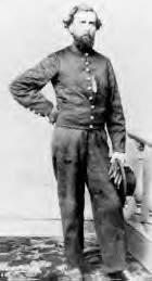 Hugh Patterson Boon
