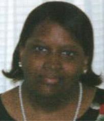 Brenda E. Conway