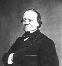Martin Kalbfleisch