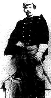 Louis Palma di Cesnola