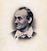 Thomas Dartmouth Rice