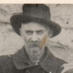 James Kenshen Cummings