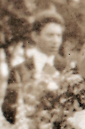 Charles Frederick Freudenberg