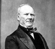 Henry Grider