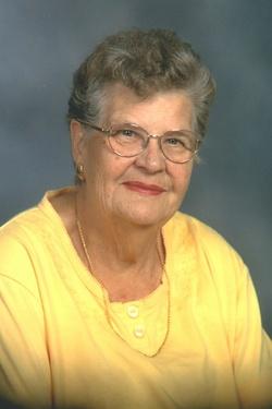 """Ruth Ann """"Ruthann"""" <I>Hill</I> Koroleski"""