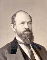 James Crawford Freeman