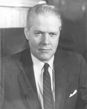 William Ramsey Laird III