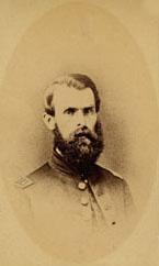 Capt Edwin Bishop