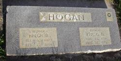 Eric Gautesson Midtboen Hogan