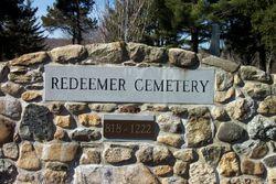 Redeemer Cemetery