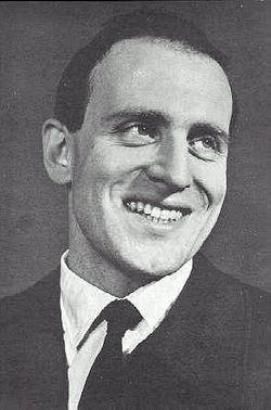 Boris Vian 1920 1959 Find A Grave Memorial